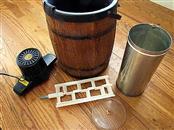 SEARS Coffee Maker 238.1985